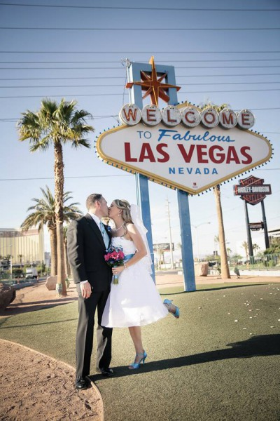 January 2016 tropicana lv weddings for Las vegas wedding online