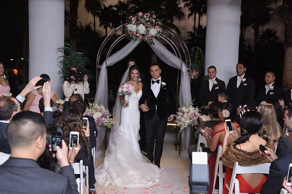 Wedding Las Inclusive All Vegas
